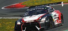 Galleries - ADAC GT Masters - ADAC Motorsport