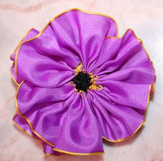 costume pansy tophat - Google Search