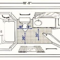 8 X 7 Bathroom Layout Ideas  Ideas  Pinterest  Bathroom Layout Beauteous Design Small Bathroom Layout Decorating Design
