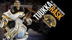 """Search Results for """"tuukka rask bruins widescreen wallpaper"""" – Adorable Wallpapers Widescreen Wallpaper, 3d Wallpaper, Wallpapers, Hockey Teams, Ice Hockey, Boston Bruins Wallpaper, Milan Lucic, Olympic Boxing, Sport One"""