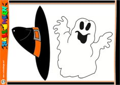 RESOURCES AVAILABLE HERE: http://eslchallenge.weebly.com/halloween.html