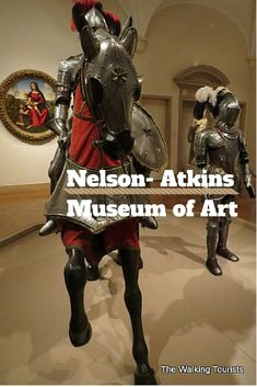 Top Notch Nelson-Atkins Museum of Art in Kansas City, MO (scheduled via http://www.tailwindapp.com?utm_source=pinterest&utm_medium=twpin&utm_content=post168040349&utm_campaign=scheduler_attribution)