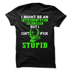24 best instrumentation images on pinterest computer science instrumentation technician t shirt hoodie fandeluxe Choice Image
