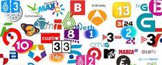 El Tribunal Supremo obliga a cerrar 9 canales de la TDT Portfolio, Advent Calendar, Kids Rugs, Holiday Decor, Cats, Diy, Home Decor, Necklaces, Entertainment