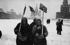 Мы мало знаем о климате России. Мы уверены, что Санкт-Петербург – самый…