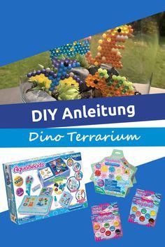 Terrarium Diy, Blog, Indoor, Beautiful Homes, Game, Blogging