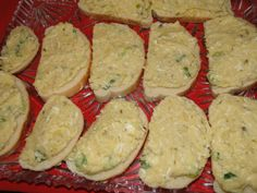 Hummus, Ale, Cookies, Ethnic Recipes, Desserts, Food, New Years Eve, Cooking, Crack Crackers