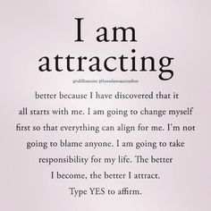 Manifestation / Manifesting / Law of Attraction / Abraham Hicks / Affirmations / Daily Affirmations / Women in Business / Fempreneurs / Mom / Stepmom / Moms in Business Positive Affirmations Quotes, Affirmation Quotes, Positive Quotes, Motivational Quotes, Inspirational Quotes, Positive Self Talk, Morning Affirmations, Law Of Attraction Affirmations, Law Of Attraction Quotes