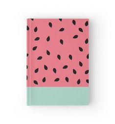 Best Diy School Supplies Notebook Etsy Ideas - Back to School School Suplies, Cute Stationary, Stationary Notebook, Diy Back To School, School Notebooks, Cute School Supplies, Notebook Design, Writing Notebook, Notebook Ideas