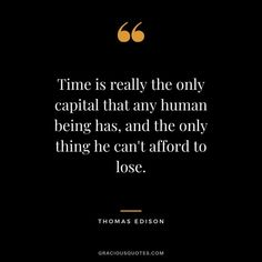 Top 52 Quotes for Better Work-life Balance (STABILITY) Joker Quotes, Wise Quotes, Work Life Balance Quotes, Quitting Quotes, Good Time Management, What Is Work, Learning Quotes, Joy Of Life, Inspirational Books