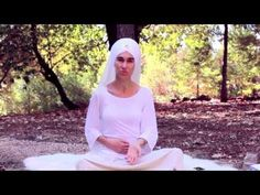 Meditation for Healing Addictions with Simrit - YouTube