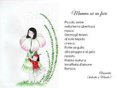 Pittura e poesia, Leonardo ,  Monila Handmade