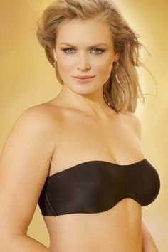 39a30bd5c0f02 154 Best The STRAPLESS BRA images