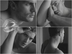 armani jeans - jamie dornan | Flickr - Photo Sharing!