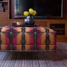 "ethanallen.com - nassau square 37"" | ethan allen | furniture | interior design"