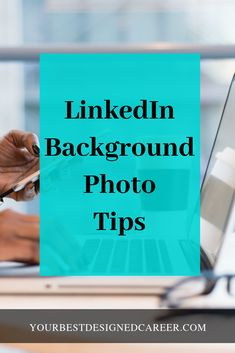 52 Best Linkedin Background Images Images Linkedin