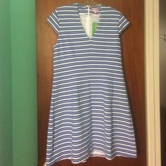 """60% Off 