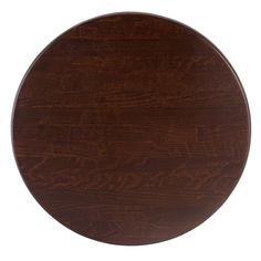 100+ 60 Round Table Top   Best Paint For Wood Furniture Check More At Http