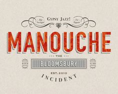 Manouch-gypsy-jazz-band-christine-meintjes002