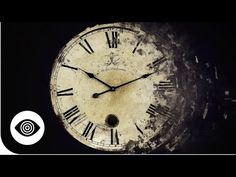 The Phantom Time Hypothesis From Alltime Conspiracies - Path - Curiosity