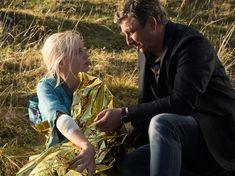 'Der Bergdoktor'-Martin klärt in der neusten Folge ein höchst emotionales Familiendrama auf. Adoption, Drama, Twilight, Couple Photos, Star, News, Link, Foster Care Adoption, Couple Shots