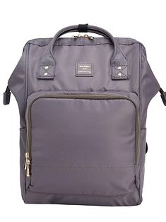 001d3f807216 31 Best Anello Authentic Japan Fashion Backpack images