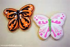 Decorated Cookie - - Yahoo Image Search Results