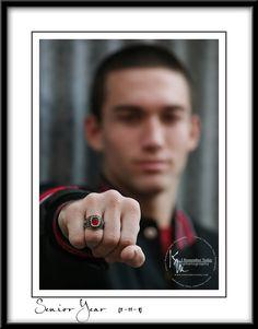 senior boy photography poses | senior boy poses image search results