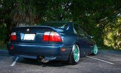 94-97-Honda-Accord-Sedan-Rear