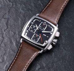 Sinn Model 902 Limited Edition Watch -- 1,300 euros?