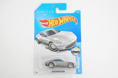 Greenlight M2 Machines Auto World Hot Wheels more Whats New In Diecast : HOT WHEELS 1:64 Scale Die cast  New For 2016 #112/...