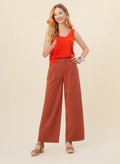 Mail - stollestrup@media.utah.edu Wardrobe Staples, Utah, Pants, Fashion, Trouser Pants, Moda, Fashion Styles, Women's Pants, Women Pants