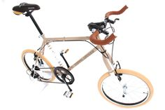 DOPPELGANGER 260 Parceiro (パルセイロ)20inch Folding bicycle http://www.doppelganger.jp/product/260/  Burgandy http://amazon.jp/dp/B00BTYJCXM British Green http://amazon.jp/dp/B008EOYKO6 Bronze Gray http://amazon.jp/dp/B00BTYJCVY  #doppelganger #doppelgangerbike #bike #bicycle #cycle #foldingbike #minivelo #roadbike #crossbike #japan #newproduct #shockthepeople #折りたたみ自転車 #自転車 #ドッペルギャンガー #ドッペル #ギャンガー #ドッペルギャンガー自転車 #parceiro #burgandy