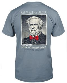 Pin By Palmetto Traditions On Live Oak Brand Tees Pinterest