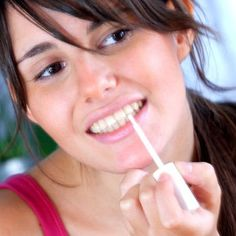Top Risks Of Bleaching Teeth Whitening - What you should know.