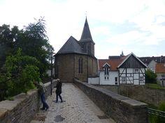 Hattingen Burg Blankenstein 2014 009.JPG
