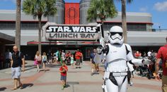 May the Fourth Be With You! – DAPs Magic's 10 Favorite Star Wars Videos
