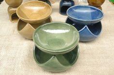ceramic oil burners - Google Search