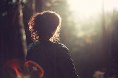 Refrena el ansia de recibir alabanza