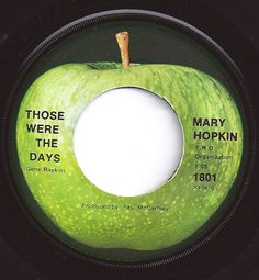 THE song on Billboard for I remember my parents had this 45 record, then it ended up being one of my favorite songs of all time. Kinds Of Music, I Love Music, My Music, Robert Kennedy, Those Were The Days, The Good Old Days, 45 Records, Vinyl Records, Great Memories