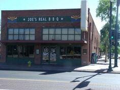 The 10 Best Restaurants in Gilbert, Arizona