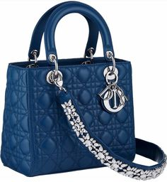 e4f03faef6ea Europe Dior Bag Price List Reference Guide