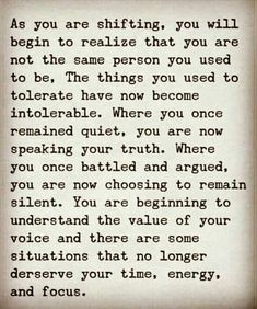 15 ideas for quotes deep thoughts feelings poetry Positive Quotes, Motivational Quotes, Inspirational Quotes, Great Quotes, Quotes To Live By, Awesome Quotes, Change Quotes, Random Quotes, Força Interior