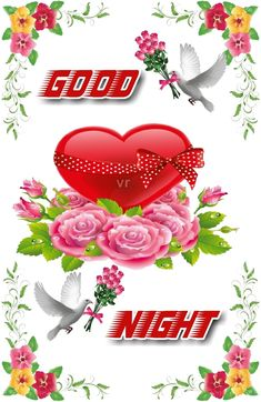 Good night Saved by Good Night Thoughts, Good Night Sweet Dreams, Good Morning Good Night, Good Morning Images, Good Night Messages, Good Night Quotes, Gud Nite, Beautiful Good Night Images, Beautiful Pictures