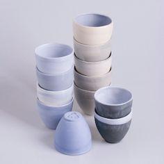 Recycle mokken by Arnhems Keramiek Atelier  [0031]