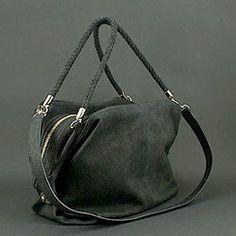 designer fake handbags wholesale, authentic designer fake handbags, popular designer fake handbags, cheap designer fake leather handbags, wholesale designer fake fake handbags