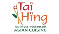 Ravintola Tai Hing Asian Cuisine