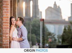 FIL_2785-Edit.jpg Wonderful Brdial Session with Origin photos  #nycweddingphotographer #manhattanbestweddingphotographer #nycweddingphotos #bestweddingphotos #wedding #engagement #originphotos #bride #groom #weddingphotography #photography #origin_photos #longislandwedding #howtoplanawedding #modernwedding