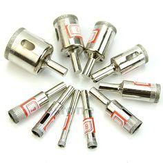 $4.51 (Buy here: https://alitems.com/g/1e8d114494ebda23ff8b16525dc3e8/?i=5&ulp=https%3A%2F%2Fwww.aliexpress.com%2Fitem%2FFree-shipping-10Pcs-Diamond-Coated-Core-Hole-Saw-Drill-Bit-Set-Tools-For-Tiles-Marble-Glass%2F32617032225.html ) Free shipping 10Pcs Diamond Coated Core Hole Saw Drill Bit Set Tools For Tiles Marble Glass for just $4.51