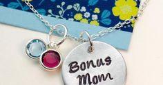 Just Pinned to Online shops - the global community: Bonus Mom...